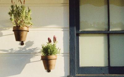 Comment bien décorer sa maison pour le printemps