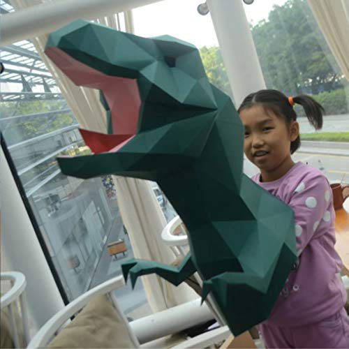 t-rex-origami-trophee-2